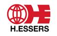 H. Essers B.V.