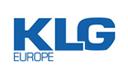 KLG Europe B.V.
